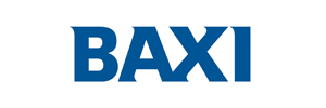 baxi boilers Manchester