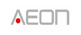 Aeon Radiators