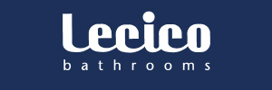Lecico Bathrooms